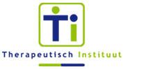 Therapeutisch Instituut
